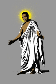 http://countercultureconservative.files.wordpress.com/2009/12/obama-messiah-jesus.jpg?w=214&h=322