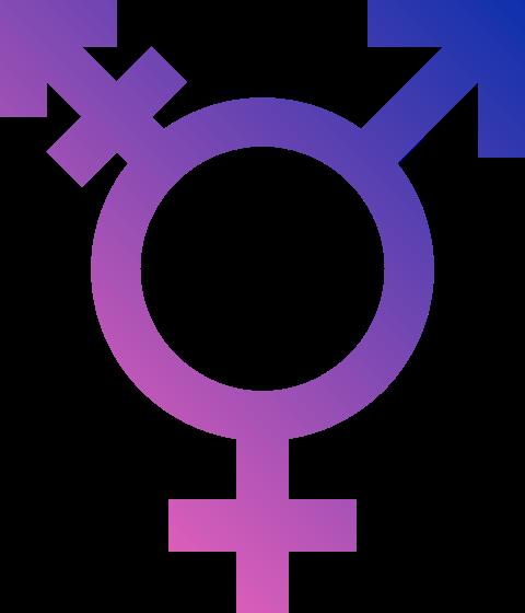 480px-a_transgender-symbol_plain3_svg